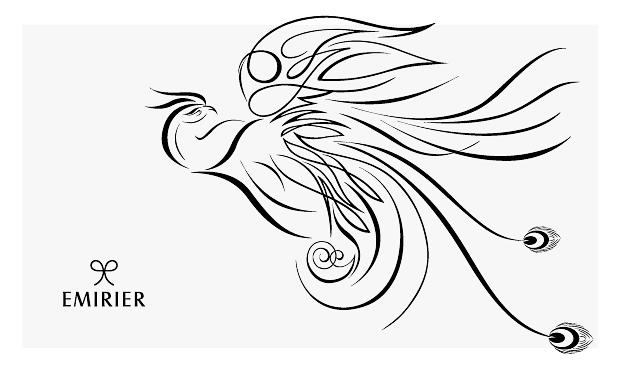 LOGO标志设计19.jpg