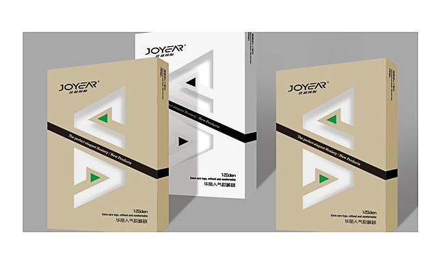 产品包装设计32.jpg
