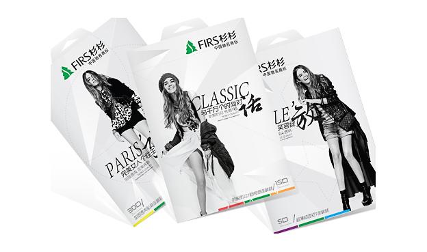 产品包装设计24.jpg