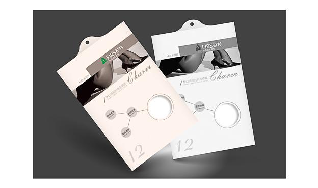 产品包装设计15.jpg