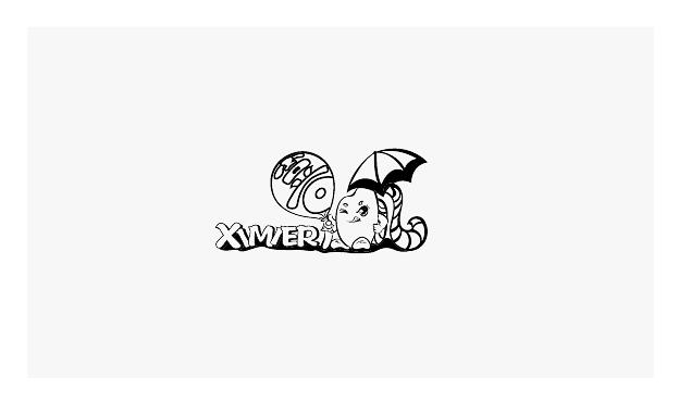 LOGO标志设计15.jpg