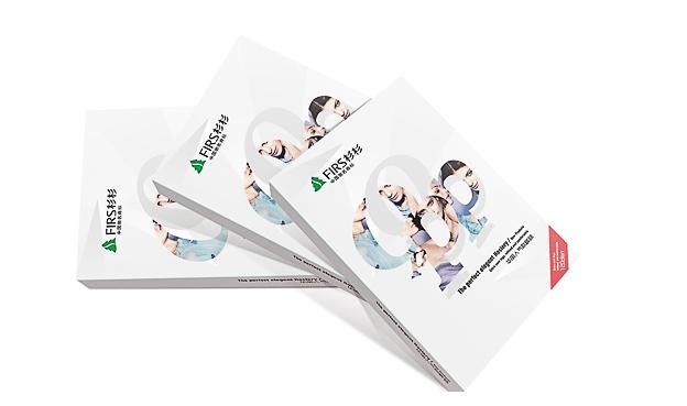 产品包装设计26.jpg