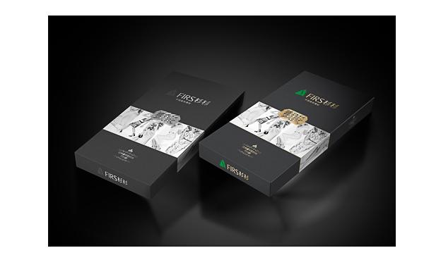 产品包装设计27.jpg