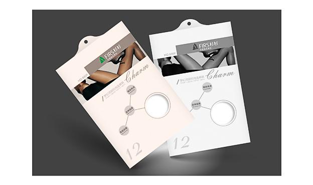 产品包装设计16.jpg