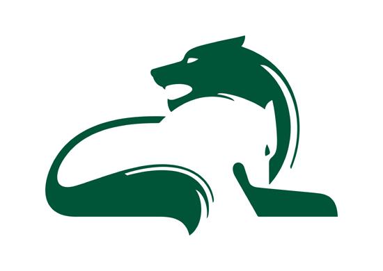 7981兄弟的logo动物世界 第6辑 550x390  (550x390); 7981兄弟的logo