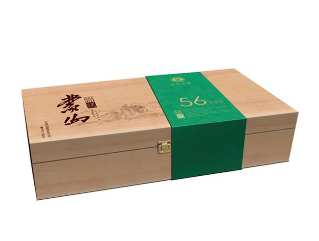 锦绣蒙山 (5).jpg