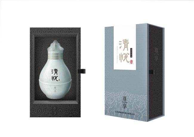 清悦高端酒 (6).jpg