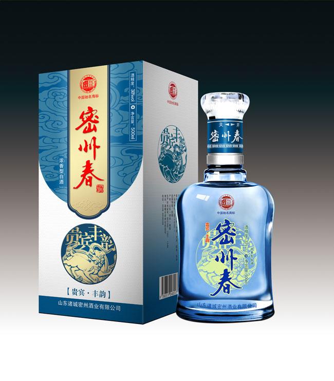 密州春 贵宾酒 (2).jpg
