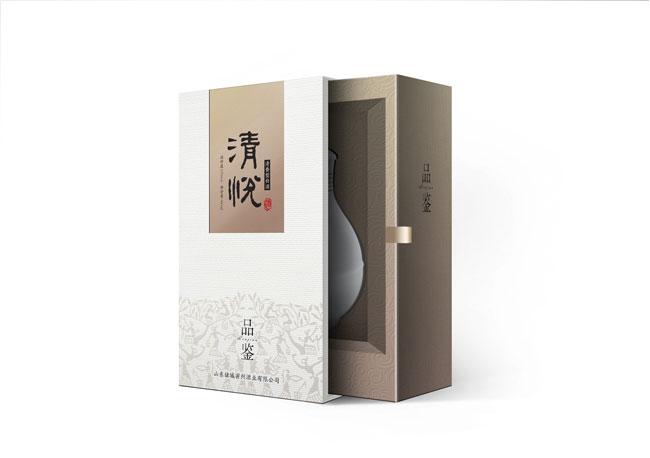 清悦高端酒 (3).jpg