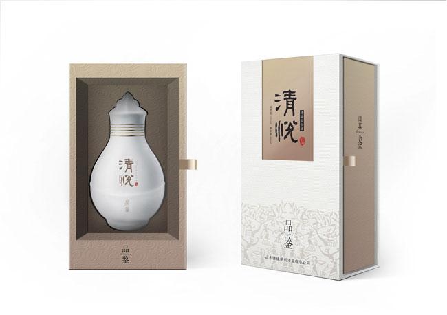 清悦高端酒 (4).jpg