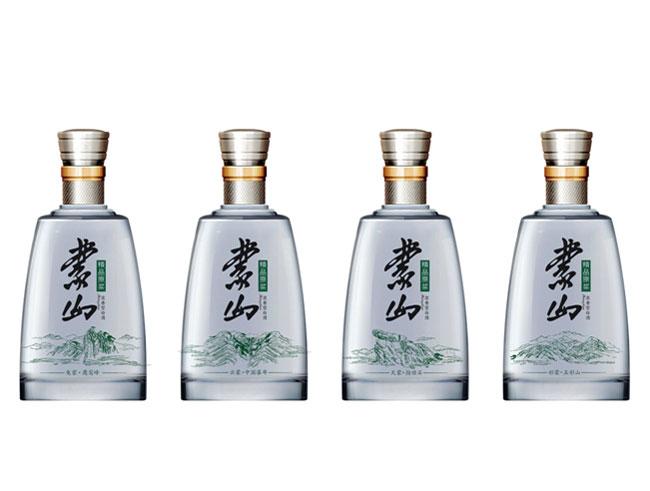 锦绣蒙山 (3).jpg