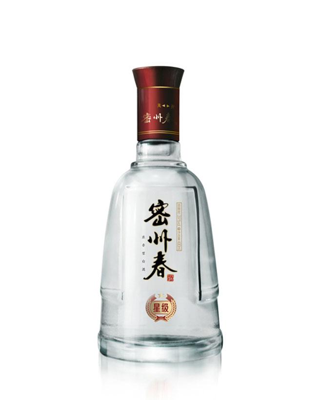 星级酒 (12).jpg