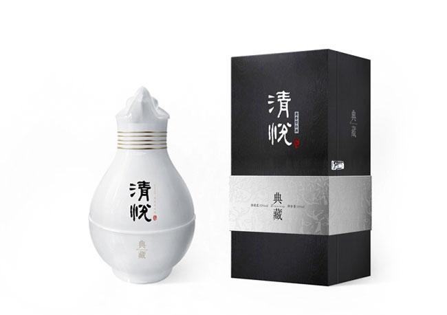 清悦高端酒 (1).jpg