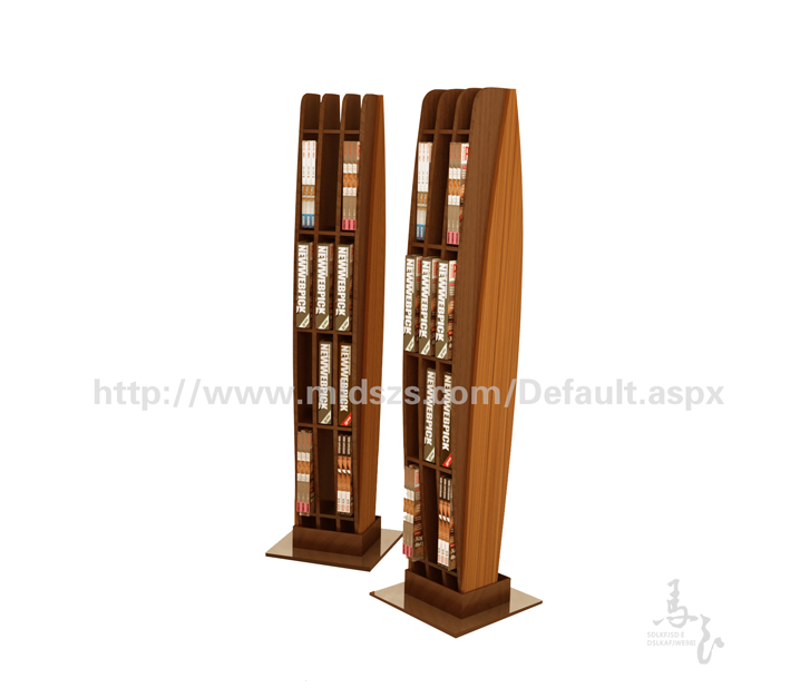 木制书架.jpg