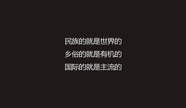 咪玛-04.jpg