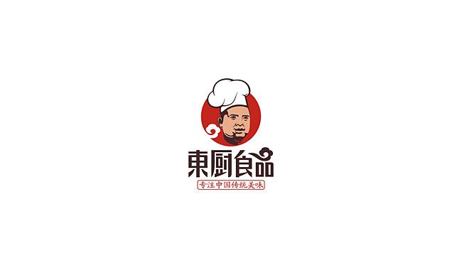 东厨-1.jpg