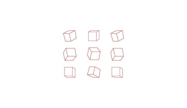 红石策划-3.jpg