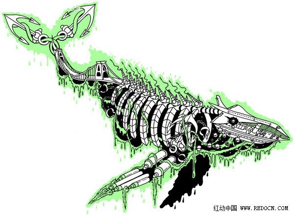 Various Illustrations 20113.jpg