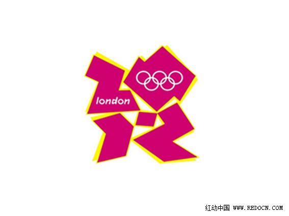 伦敦获得2012年奥运会举办权