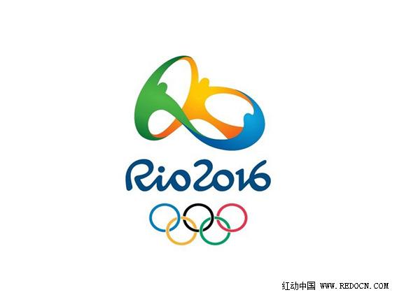 奥运会_里约奥运会开幕式进行首次带妆彩排
