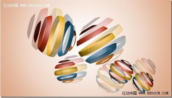 创建时尚的3D螺旋球0001-01.jpg