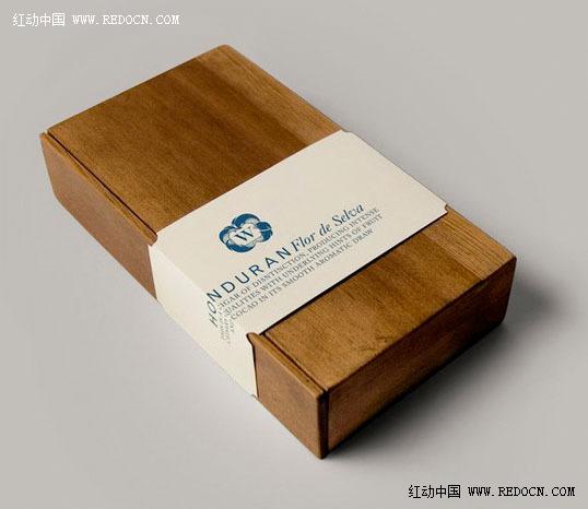 国外创意烟草香烟包装设计欣赏