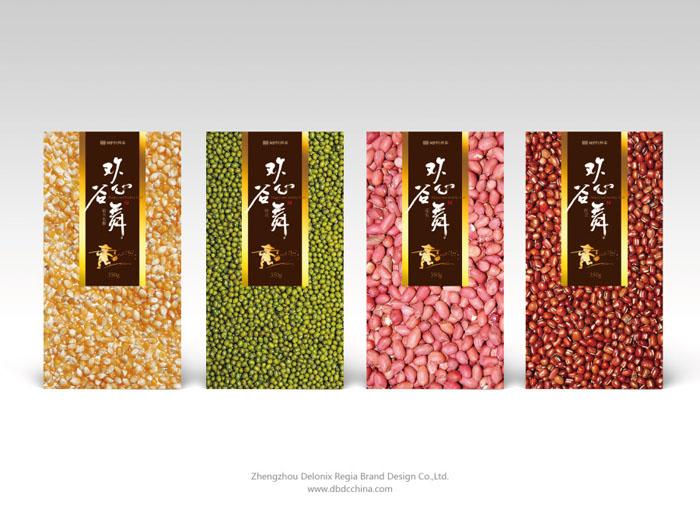 欢心谷舞杂粮包装8.jpg