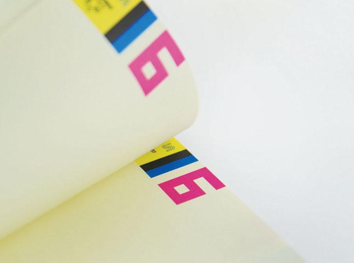 友联16周年活动推广设计8.jpg