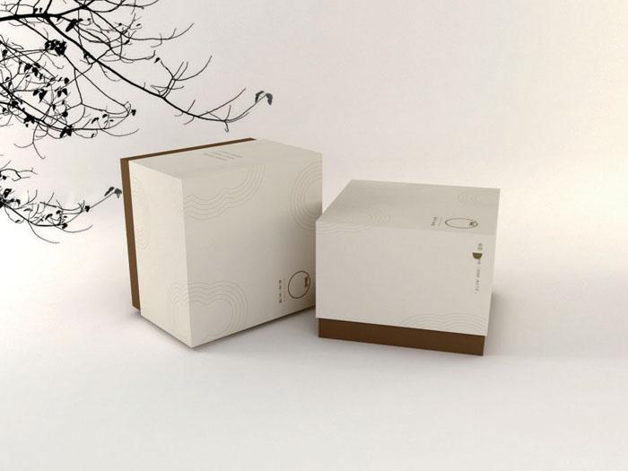 如是素品茶具店品牌形象设计6.jpg