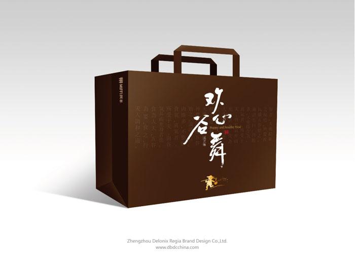 欢心谷舞杂粮包装6.jpg
