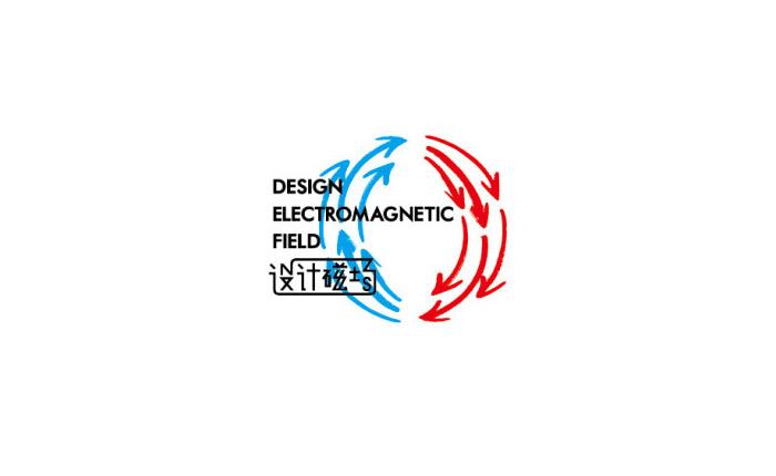 设计磁场.jpg
