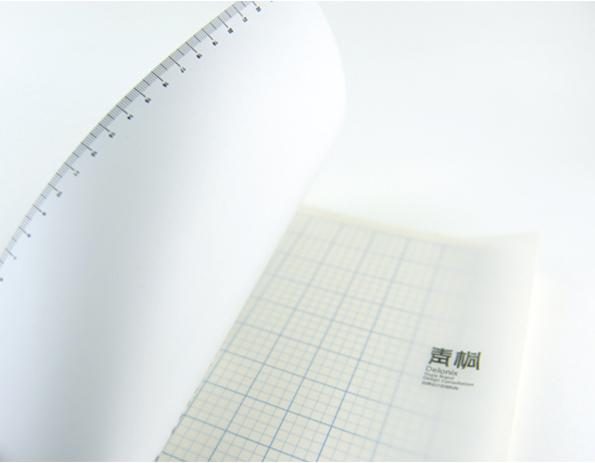 操练笔记本4.jpg