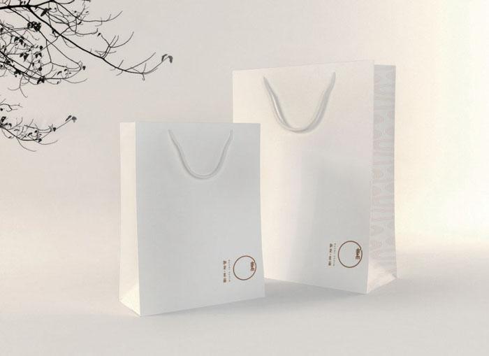 如是素品茶具店品牌形象设计4.jpg