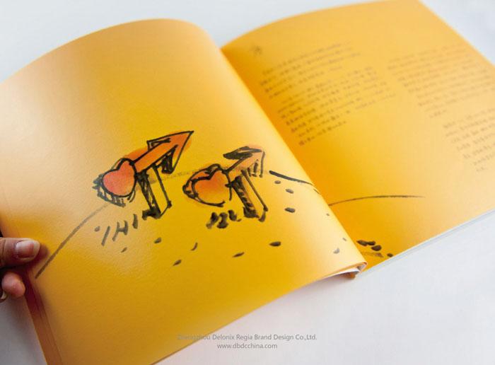 一路向北纪念画册5.jpg