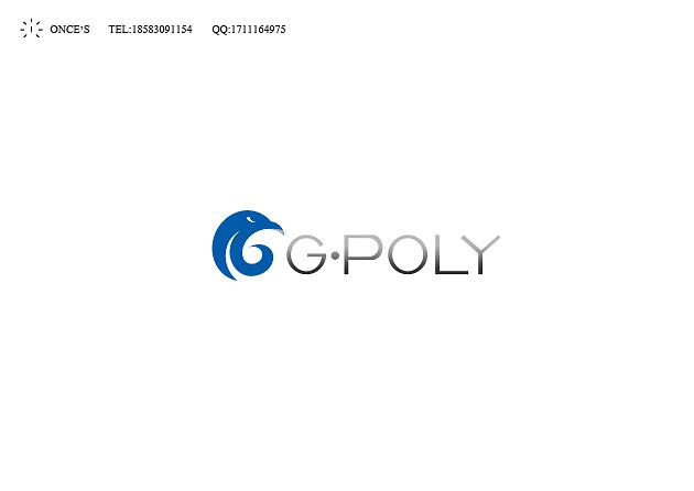 GPOLY.jpg