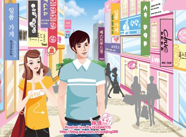 薛景插画——韩语插图15.jpg