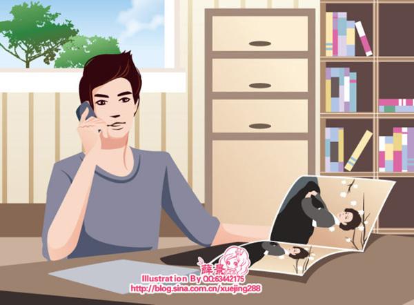 薛景插画——韩语插图5.jpg