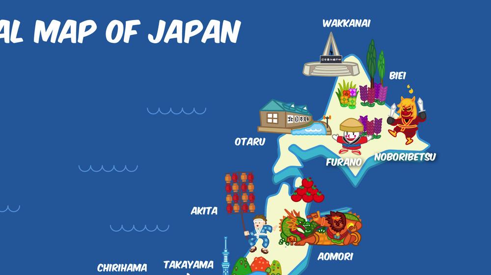 japanmap-1.jpg