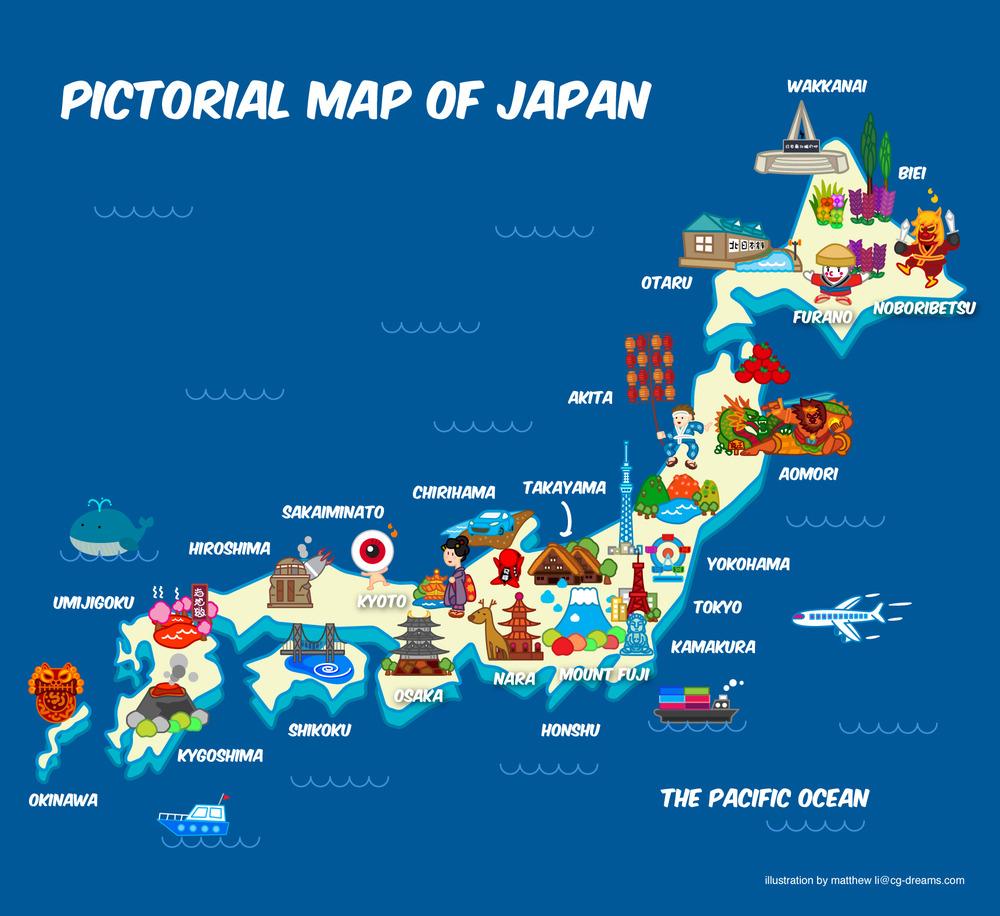 japanmap2-02.jpg