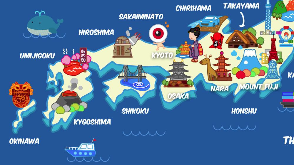 japanmap-3.jpg