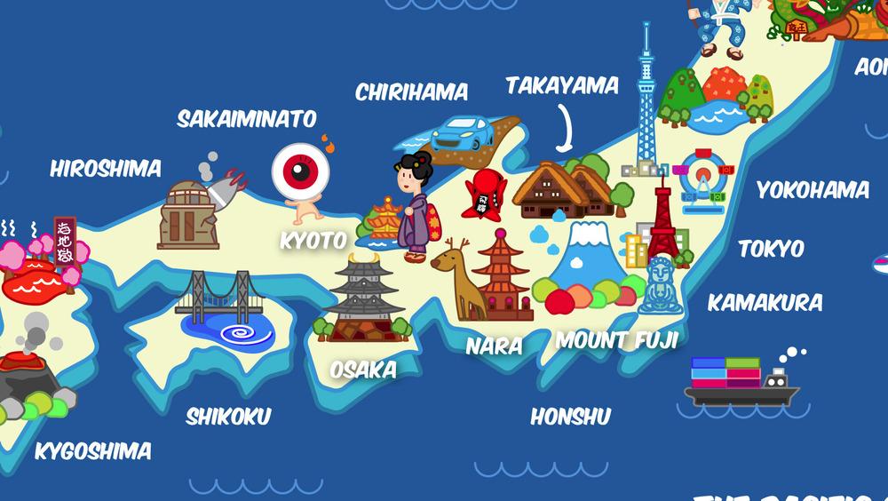 japanmap-2.jpg