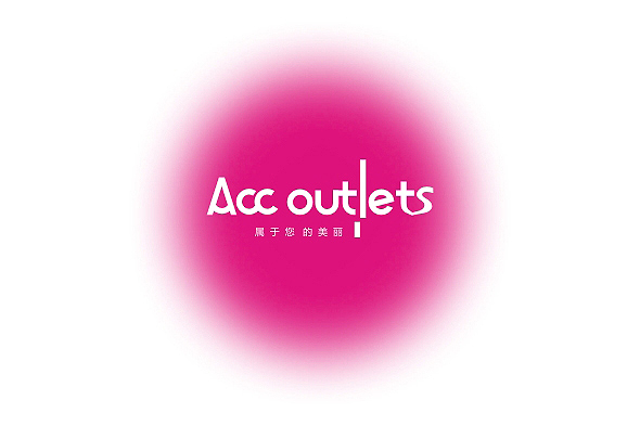 accoutlets.jpg