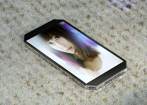 概念手机4.jpg