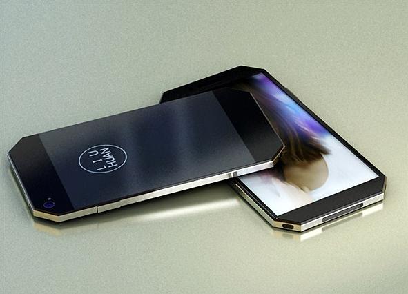 概念手机1.jpg