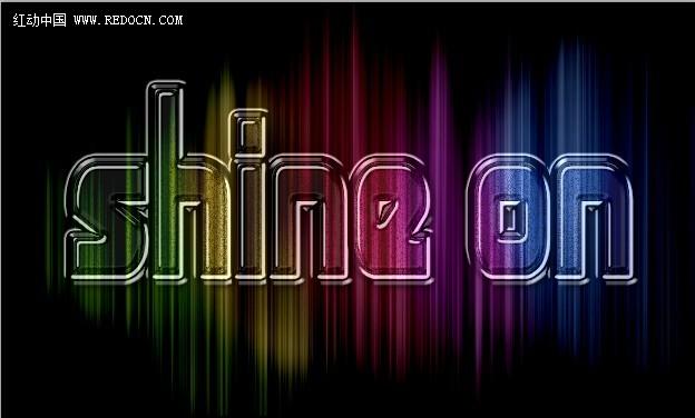 QQ图片20131224100348.jpg