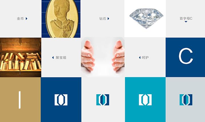 康可投资7.jpg