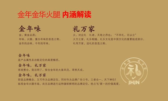 金年金华火腿6.jpg