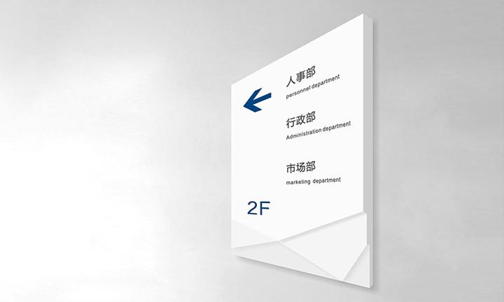 康可投资13.jpg