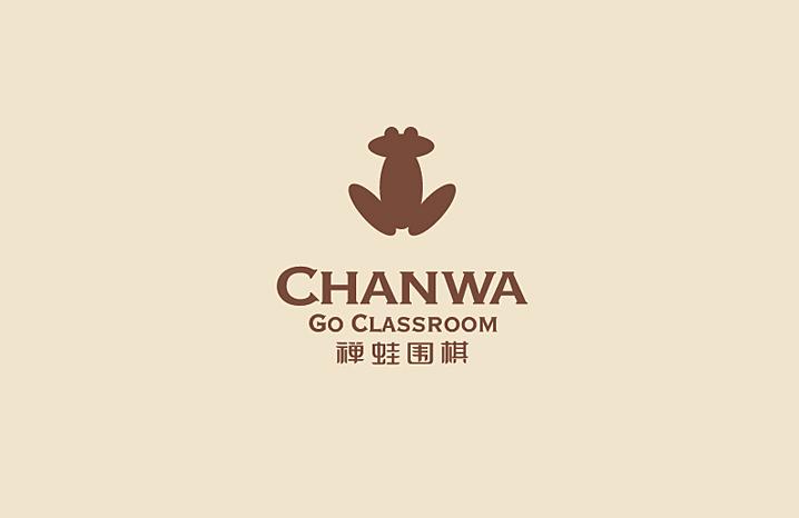 禅蛙围棋教室2.jpg
