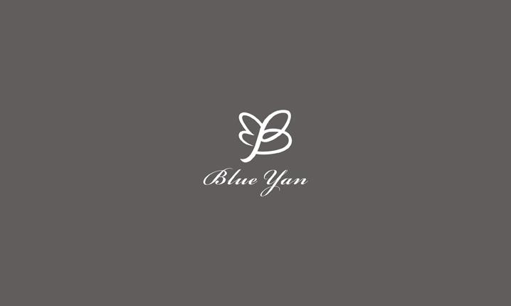 蓝颜生活用品2.jpg